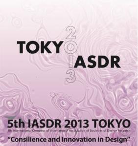IASDR-2013
