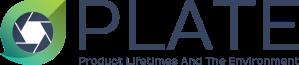 PLATE_logo_Final